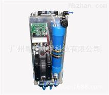 臭氧发生器专用双塔制氧机20L/min分子筛制氧机配件浓度大于93%