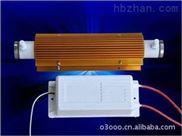 石家庄10G/H石英管模块电源小型臭氧发生器配件水空气处理两者兼用