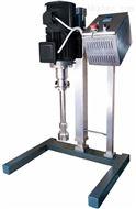 電動升降式高剪切乳化機
