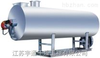 REY系列燃油、燃气热风炉