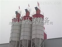 脈沖除塵器生產廠家