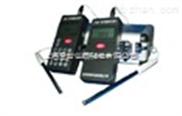 ZRQF-F30-智能热球风速仪/风速计ZRQF-F30