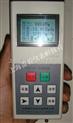 JCYB-2000A-JCYB-2000A烟道风速记录仪/风速储存仪