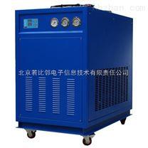 工業製冷機組