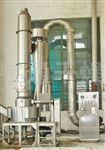 特供高效硬脂酸铁专用烘干机