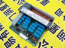 微控制aMCI 1731-ca 1700m解析器输入控制器CN