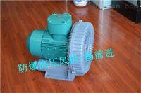 防爆旋涡气泵价格