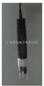 GRT-1010W-閔行光華路188號現貨促銷:Apure品牌水質在線監測儀,GRT-1010W塑殼PH電極+PT100