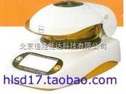 FD-660水分仪,替代老款FD-610日本KETT FD660特价供应