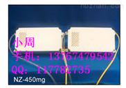 供应耐实NZ-1000mg鱼缸水族臭氧发生器鱼缸水族臭氧发生器