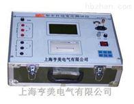 供全自动变压器变比组别测试仪