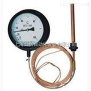 WTZ-288电接点压力式温度计