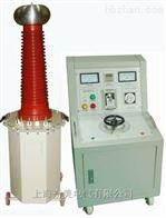10KVA 10KV 0.2KV交直流油浸式高压试验变压器