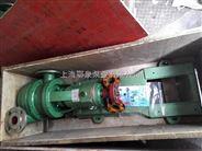 负压装置压滤机专用泵