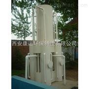 陕西西安泳池循环水处理设备