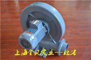 CX-75/1.5KW中压风机_透浦式中压风机_中压风机选型
