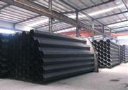齐全-临沂发电厂用2*140MW湿式静电除尘器超低排放