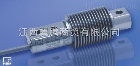 00KG 称重传感器接线图原理及介绍图片