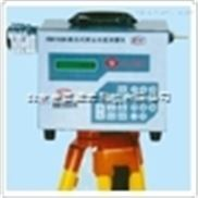 直读式粉尘浓度测量仪(粉尘仪) 型号:XY6CCZ1000库号:M239168
