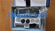 5870000-哈希PCII总氯余氯测定仪订货号5870000