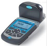 9385100哈希多參數比色計,DR900分光光度計