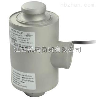 gd-250t-称重传感器接线图原理及介绍