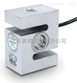 sbh-1t-称重传感器接线图原理及介绍-江西翼腾商贸