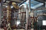 YPG-800饲料酶压力式喷雾干燥塔