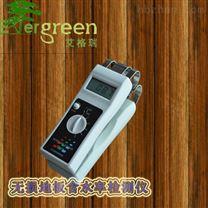 大新安嶺那裏可以買到紫檀木材水分檢測儀?多少錢一台