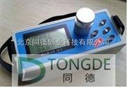 多功能精准型激光粉尘仪.LD-5S