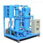 TR通瑞厂家直销ZJD-C发动机试机油过滤脱水回收滤油机,破乳化处理