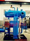不锈钢自动疏水加压器厂家