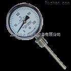 WSS-561双金属温度计
