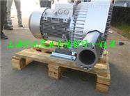 固定式粮食扦样机设备高压风泵