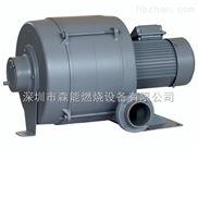 HTB75-053台灣全風透浦多段式鼓風機