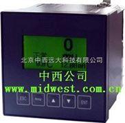 中文在线ORP监测仪 型号:M34679库号:M34679
