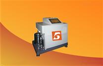 橡膠摩擦試驗儀/塑料滑動摩擦磨損試驗機