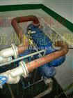 台湾SZP疏水自动加压器,台湾凝结水回收装置
