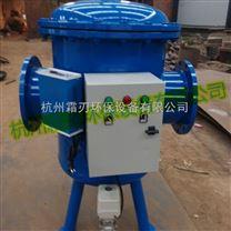 武汉全自动全程综合水处理器