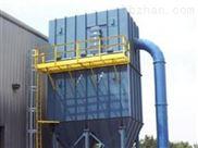 1-4吨锅炉除尘器.锅炉湿式除尘器.化工锅炉除尘器品丞环保常年生产
