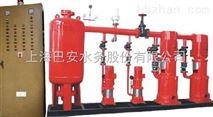 全自动气压供水装置
