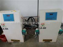 武汉自来水杀菌消毒设备WFLR-6000全国zui低价