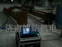 振动时效处理设备厂家