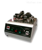 Taber耐磨試驗機/泰伯耐磨測試儀