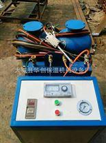 聚氨酯浇筑机