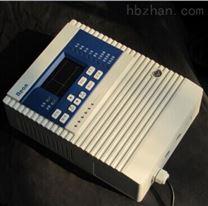 氧氣濃度報警器|氧氣濃度報警儀