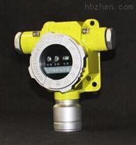 一氧化碳濃度報警器 一氧化碳濃度報警儀