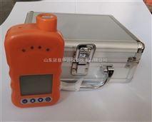 华达仪器甲烷检漏仪,甲烷泄露报警器