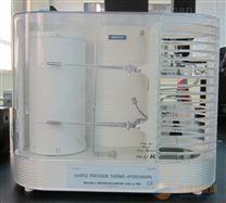 上海供應東京TH-27R溫濕度記錄儀