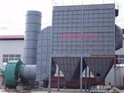 供应锅炉湿式除尘器促销